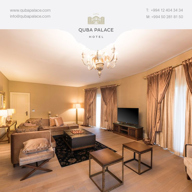 Urmiya Villanin Sakit Rənglərlə Dizayn Edilmis Qonaq Otagi The Livingroom Of Urmia Villa Designed With Calm Colour Home Decor Decor Home