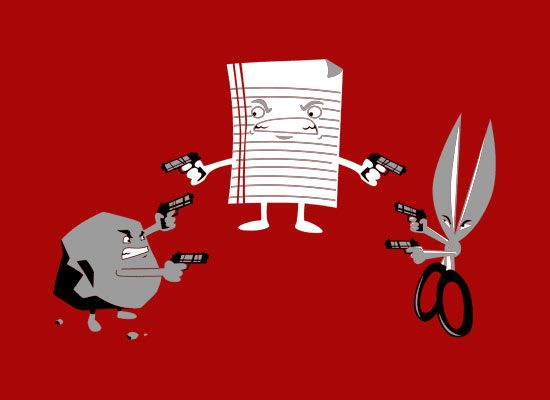 This made me giggle... I love SnorgTees.com...