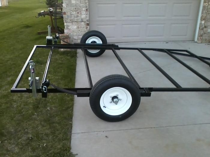 96971c433088aed2a94f47d52178f9ce trailer axles trailers 68 best trailers trailer accessories images on pinterest Square Tube Mount Trailer Jack at soozxer.org