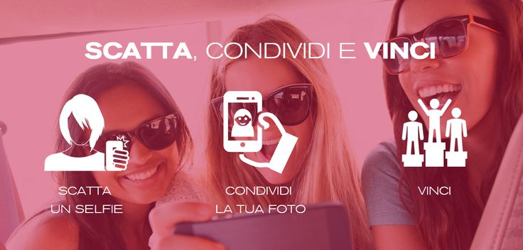 Il Selfie Marketing, fenomeno passeggero o efficace strategia di Comunicazione innovativa? Il caso Nissan analizzato da @socialmedialif  #marketing #selfie #smm