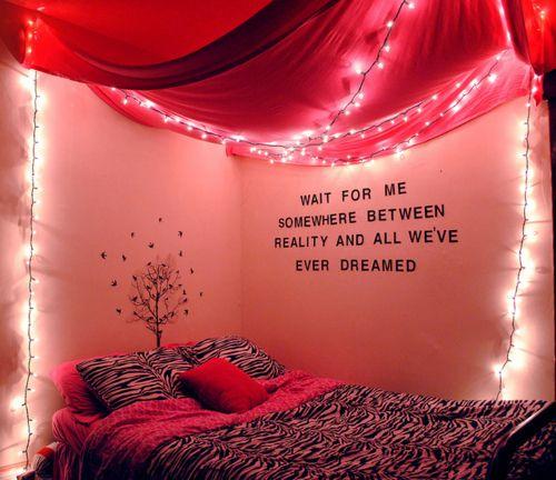 Les 272 meilleures images à propos de Room Stuff! sur Pinterest - Refaire Electricite Maison Cout