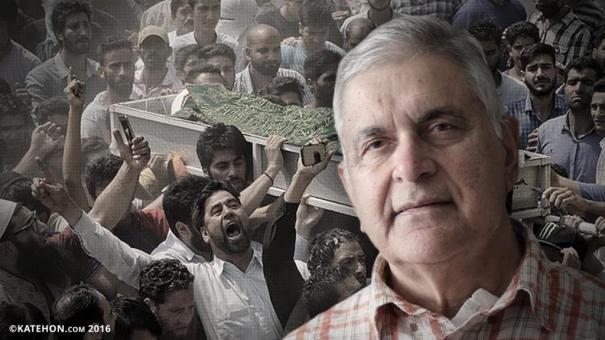 El conflicto de Cachemira necesita una solución ahora, no una guerra.