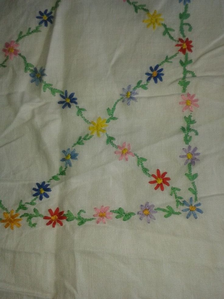 Images about embroidery lace and patches on