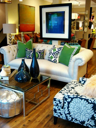 192 best Formal Living Room Ideas images on Pinterest Living