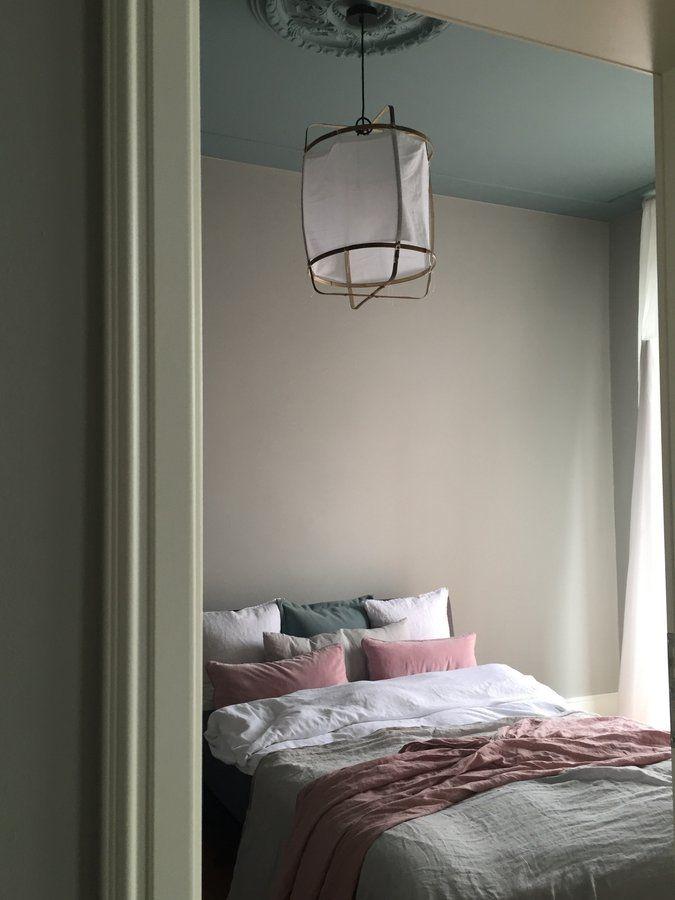 13 besten Schlafzimmer Bilder auf Pinterest Schlafzimmer ideen - wohnideen tine wittler