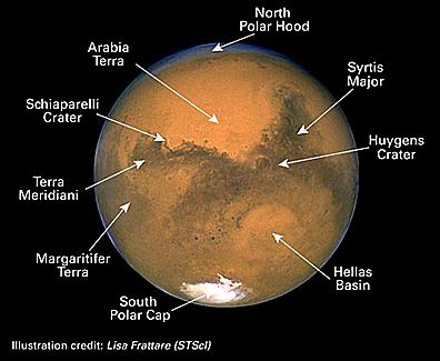 olympus mons on mars is the largest mountain in the solar system at more than 25 kilometers high. Black Bedroom Furniture Sets. Home Design Ideas