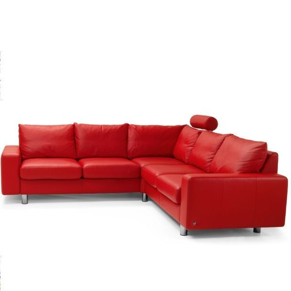 96974e8c009116eb7fc1deede532084e  stressless sofa living room sectional Résultat Supérieur 5 Unique Canapé Natuzzi Image 2017 Hgd6