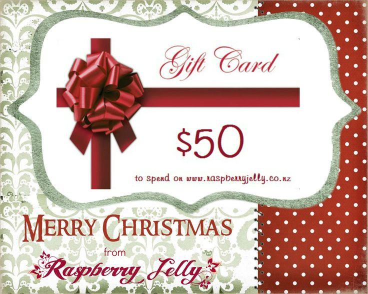 Enter to win: A $50 Gift Voucher | http://www.dango.co.nz/s.php?u=BIZH5hTU2641