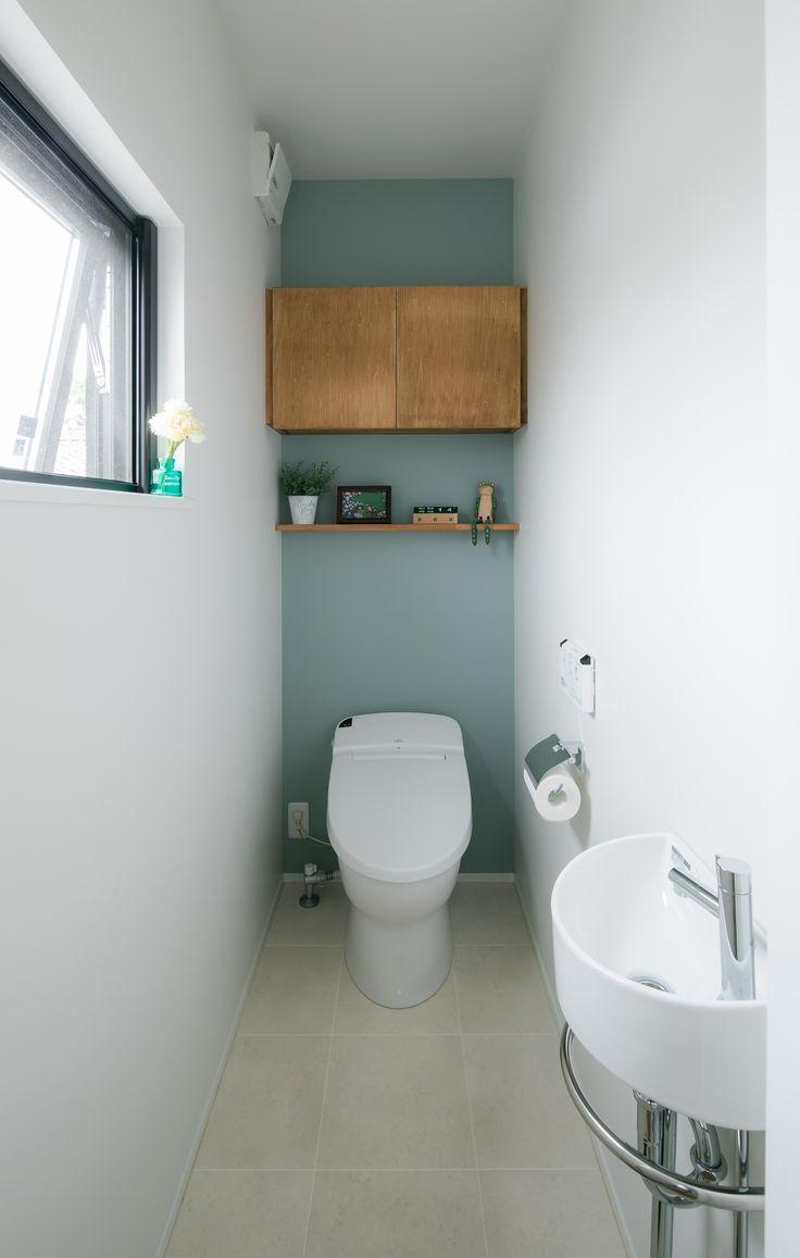 59 Best トイレ インテリア Images On Pinterest Bathroom