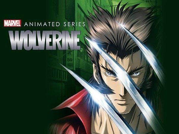 17 best ideas about wolverine online deadpool humor various formats from to hd or even wolverine anime series watch online you are going to watch wolverine and the x men episode