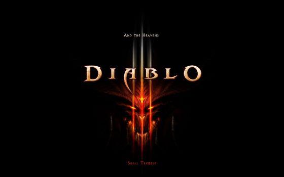 diablo_3_hd_1