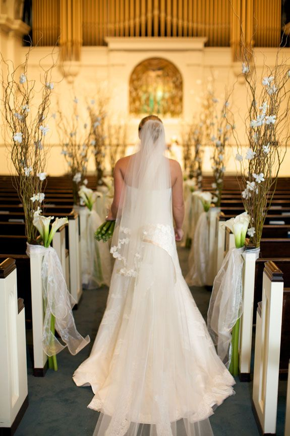 Lauren Gulledge S Wedding At Alley Station In Montgomery Al Lynne Pinterest Venues And Weddings