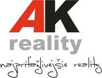 Realitná kancelária Akreality