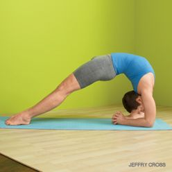 17 best images about yoga wow on pinterest  yoga poses