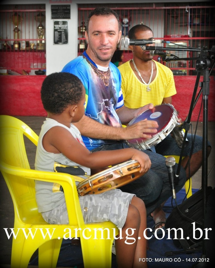 "MUG Fiesta ""Almoço de confraternizaçao  #Mocidadedk #Samba #Dunkerque #mocidade #Vitoria #Mug #mocidadeunidadagloria #carnaval"