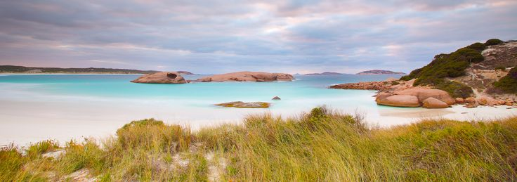 090419-esperance-twilight-beach-etwp-fs.jpg (1700×600)