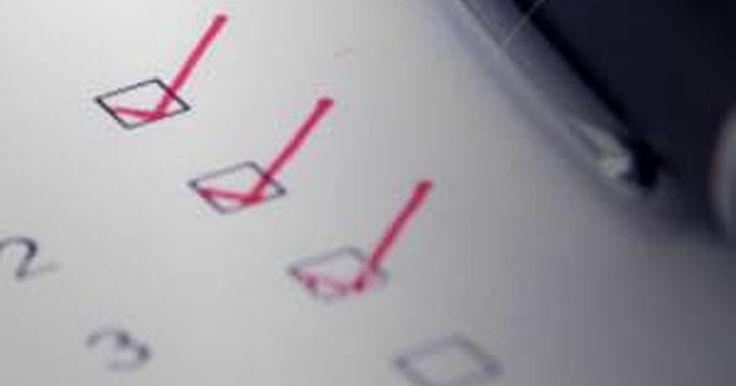 Como planejar um teste de aceitação do usuário. Para que um projeto de software seja considerado completo e bem sucedido, os testes de aceitação do usuário devem ser realizados com as pessoas que utilizarão o sistema. O plano de teste de aceitação do usuário (UAT) é o formulário padronizado usado para documentar os testes feitos por usuários. Muitos modelos pré-compilados estão disponíveis. No ...