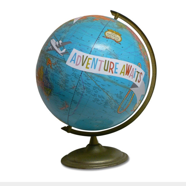 craft ideas for couples 60 best globe and map craft ideas images on 3831