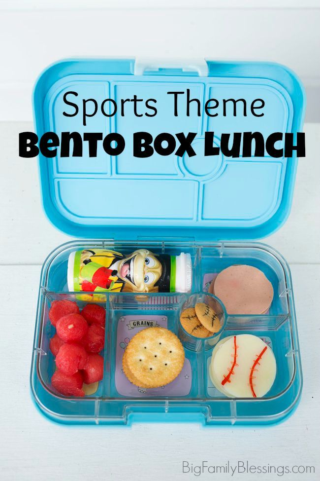 194 best lunch box ideas images on pinterest school lunches lunch snacks and kid lunches. Black Bedroom Furniture Sets. Home Design Ideas