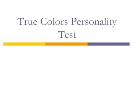 Which Personality Traits Are Most Important to Employers?