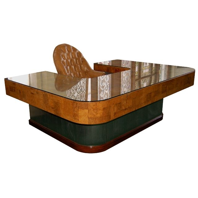 Unusual Desks 73 best antique desks images on pinterest | desks, desk and