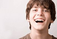 My Aspergers Child: Aspies in the Teenage Years: What the Future Holds...