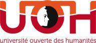 Université Ouverte des Humanités Sartre