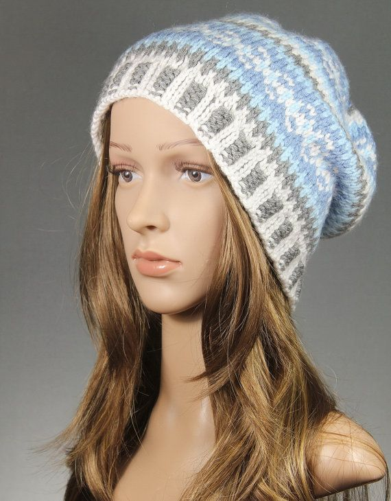 140 best HATS images on Pinterest | Hats, Beanie hats and Headgear