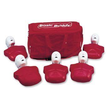 Basic Buddy CPR Manikin (Pack of 5)  http://www.bestdealstoys.com/basic-buddy-cpr-manikin-pack-of-5-2/