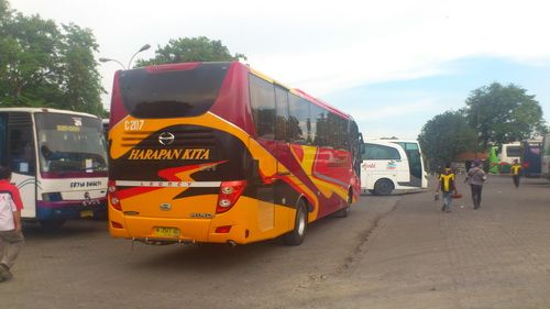 bis atb Harapan-Kita-Cirebon-C207
