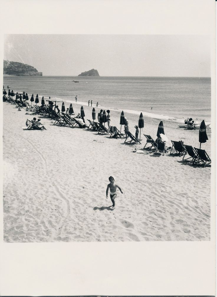 #Spotorno #Bergeggi #Riviera #Liguria #viaggi #vacanza #holiday #journey