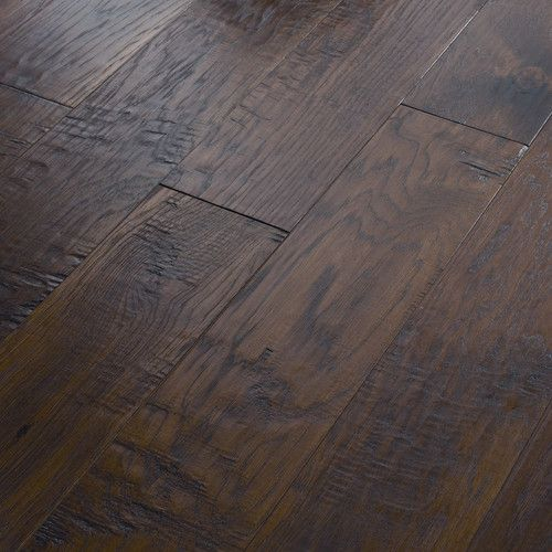 Best 25 hickory flooring ideas on pinterest hickory for Manufactured hardwood flooring