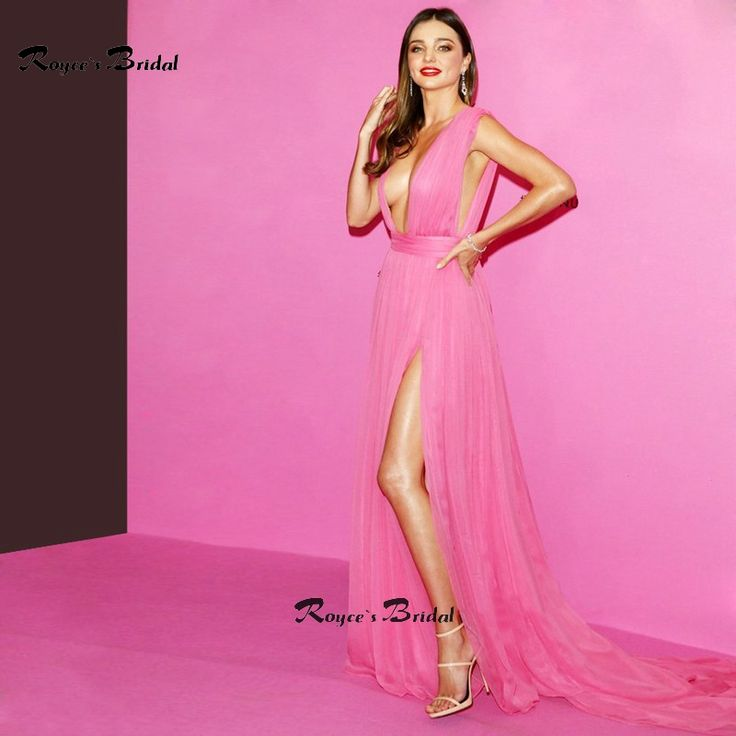 140 best Celebrity-Inspired Dresses images on Pinterest   Celebrity ...
