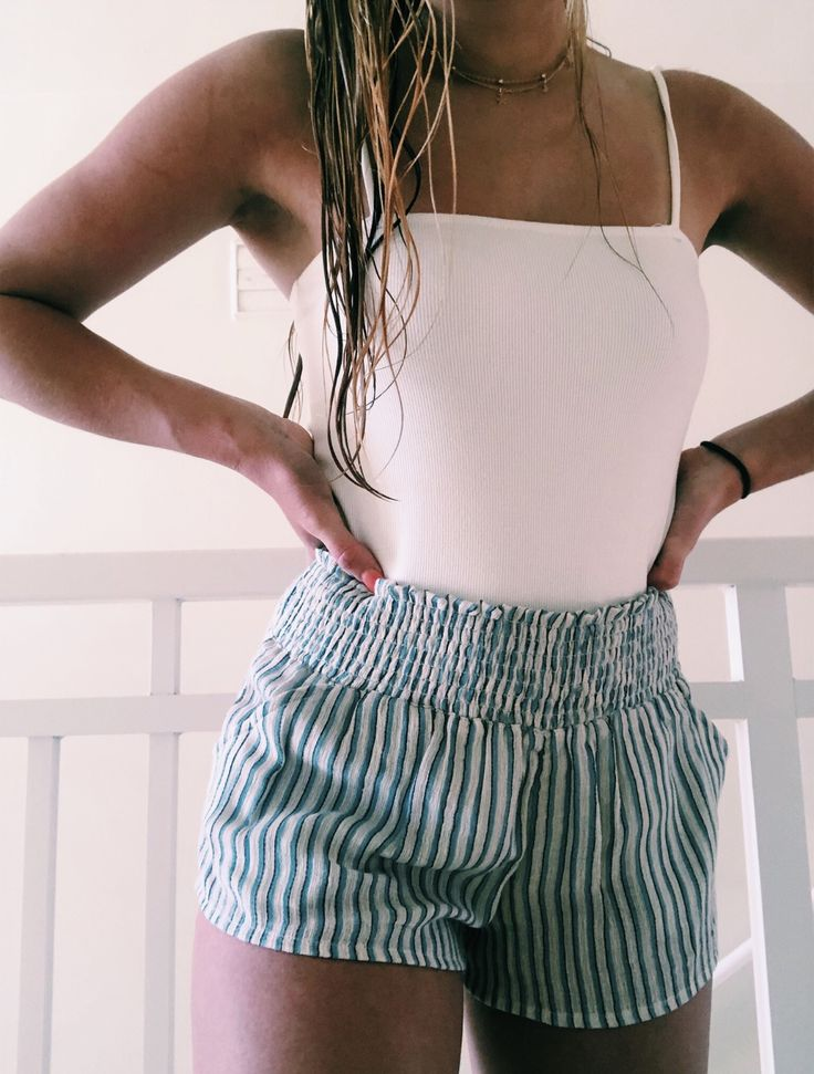 vsco bellafiffick  teenage girl outfits girl outfits