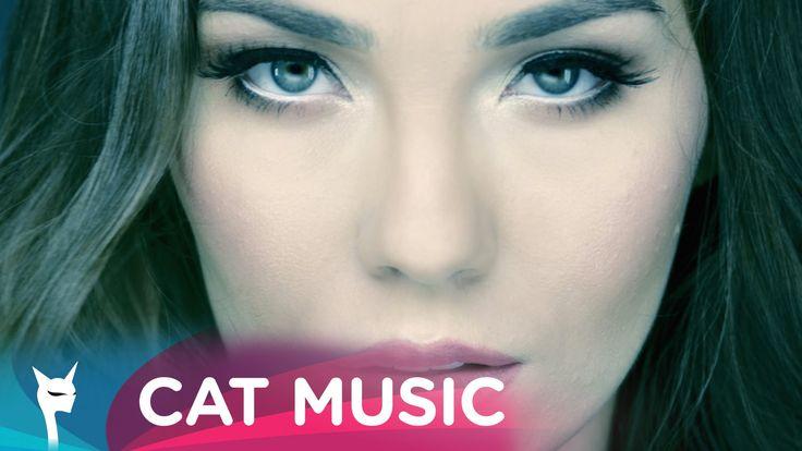 ✿ ❤ Perihan ❤ ✿ ♫ ♪ Music, Survivor / Turkey / Kamelia - Amor