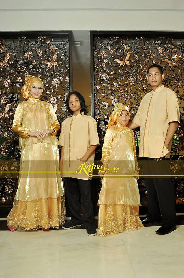 http://gamispesta.net/gamis-pesta-rj-12-gold.html