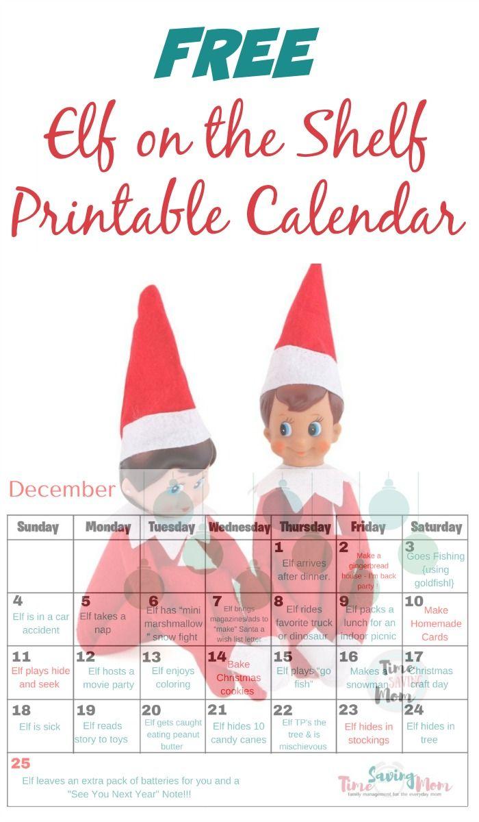 52 best elf on the shelf diy ideas images on pinterest free