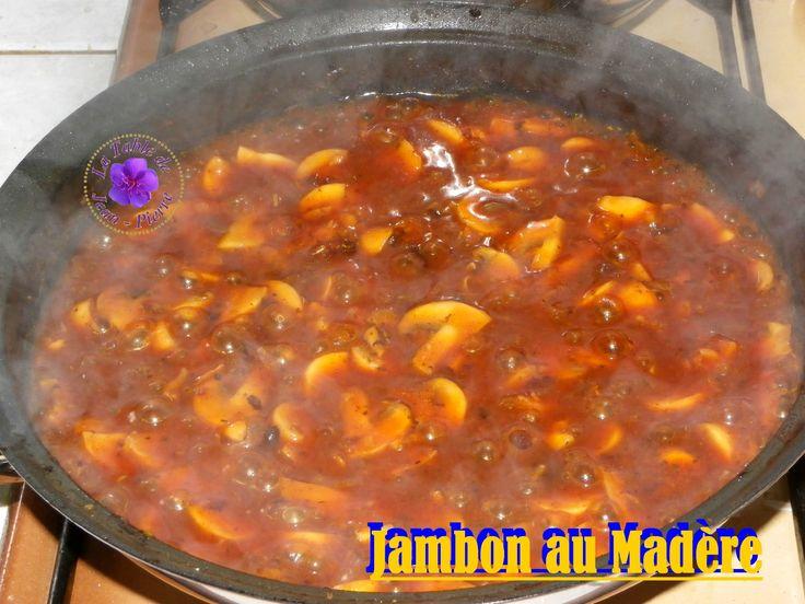 jambon madere (5)