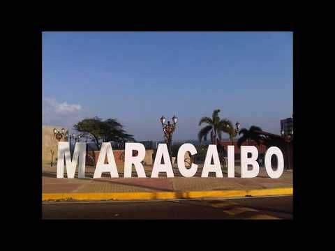 Go ahead and hit play ▶️ Maracaibo Venezuela https://youtube.com/watch?v=brQOCbLI1KU