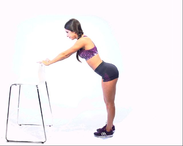 5+Moves+for+Getting+the+Best+Ass+Ever,+Demonstrated+by+Jen+Selter - Cosmopolitan.com
