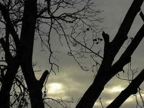Μην τον ρωτάς τον ουρανό ~ All alone am I