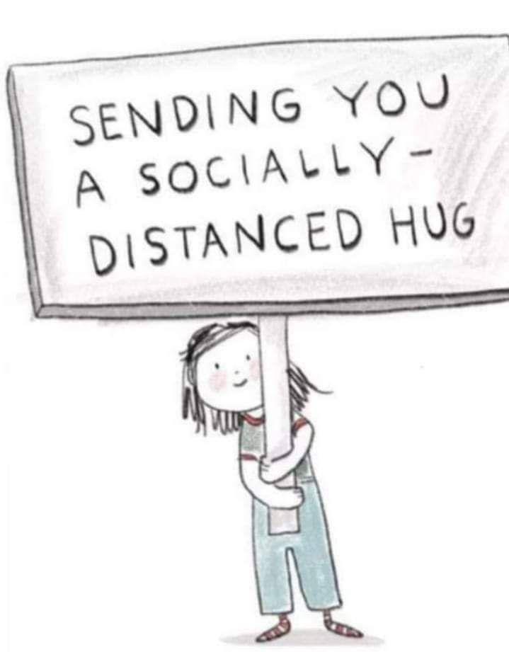 46 Potus Biden Vp Harris On Twitter Safe Quotes Hug Quotes Funny Quotes