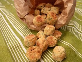 Oven-fried okra recipe.   I did some squash along with it, and I thought it worked better on the squash than the okra.