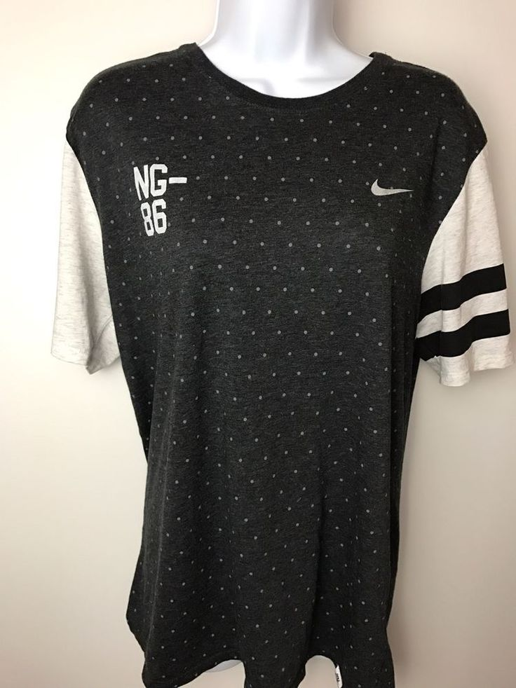 nike clothing for girls age 11 nike golf shirts drifit outlet