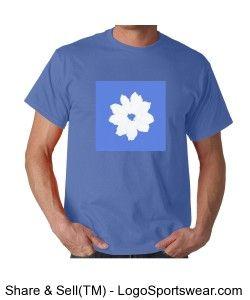 Bar-127 T-shirt