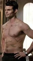 Image result for daniel gillies