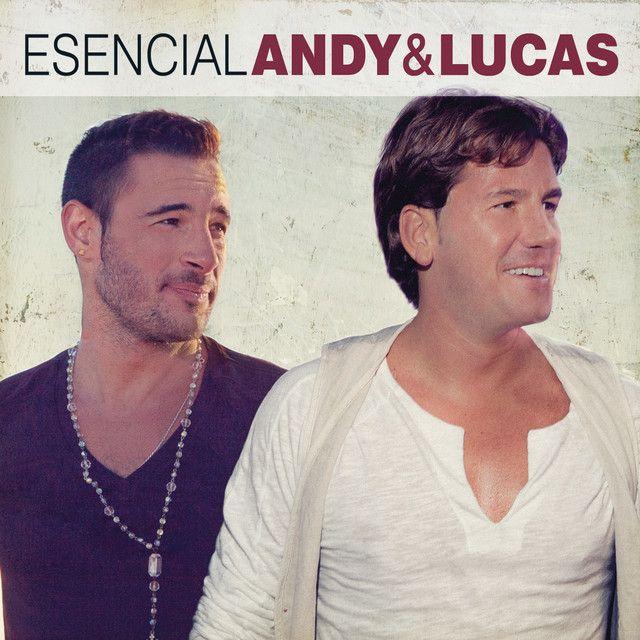 """""""Son de Amores - Ferrero & Del Moral Single Remix"""" de Andy & Lucas Pedro Del Moral David Ferrero"""