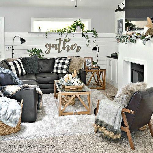 Best 25 Industrial Design Homes Ideas On Pinterest: Best 25+ Industrial Living Rooms Ideas On Pinterest