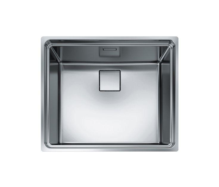 franke composite sink reviews kitchen sinks at lowes franke kitchen sinks - Franke Sink