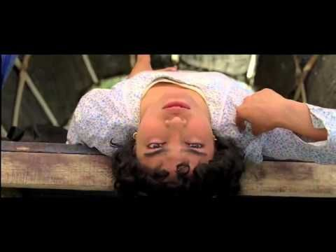 Aashiyan - Barfi (2012) Official Full HD Song Video ft' Ranbir Kapoor, P...